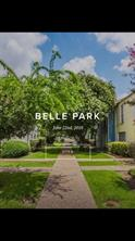 4238 Belle Park