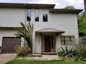 Houston Home at 507 Upson Street B Austin , TX , 78703-4525 For Sale