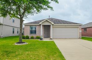Houston Home at 19227 Jordans Landing Lane Richmond , TX , 77407-3298 For Sale