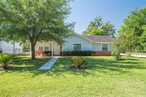602 twin oaks street, houston, TX 77076
