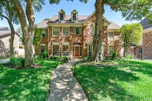 Houston Home at 4231 Roaring Rapids Drive Houston , TX , 77059-5530 For Sale