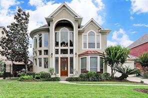 Houston Home at 5325 Val Verde Street Houston                           , TX                           , 77056-6220 For Sale