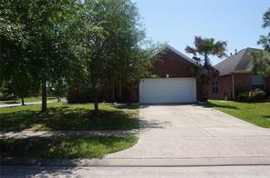 Houston Home at 20103 Benton Springs Lane Richmond , TX , 77407-2673 For Sale