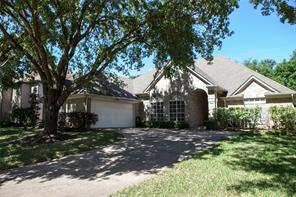 Houston Home at 5423 Ambrose Drive Drive Sugar Land , TX , 77479-5840 For Sale