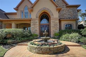 Houston Home at 19 Bunnelle Way The Woodlands , TX , 77382-5398 For Sale