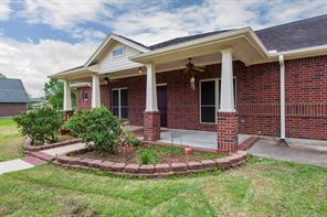 13733 Mount Vernon Street, Santa Fe, TX 77510