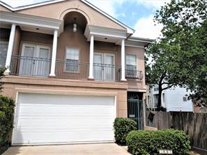 Houston Home at 5002 Inker Houston , TX , 77007 For Sale
