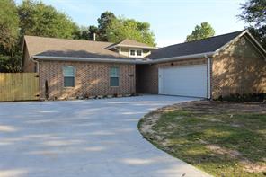 15825 boulder oaks drive, houston, TX 77084