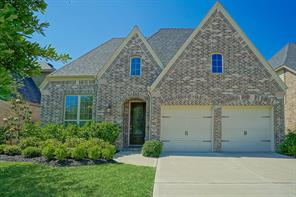 Houston Home at 29111 Crested Butte Drive Katy , TX , 77494-5179 For Sale