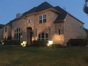 Houston Home at 14031 Summer Ash Lane Houston                           , TX                           , 77044-5017 For Sale