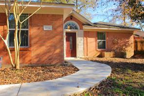 1614 shady oaks drive, conroe, TX 77301
