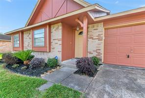 11507 grapewood drive, houston, TX 77089