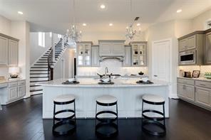 Houston Home at 10928 Wrenwood Manor Houston                           , TX                           , 77043-4754 For Sale
