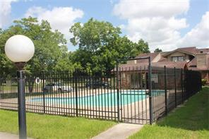 200 Pecan, League City, TX, 77573