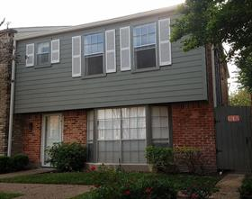 Houston Home at 12715 Huntingwick Drive 170 Houston , TX , 77024-4807 For Sale