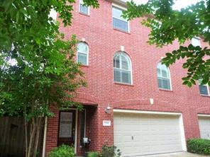 Houston Home at 1309 Bingham Street E Houston , TX , 77007-4189 For Sale