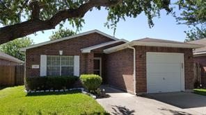 1121 willersley lane, channelview, TX 77530