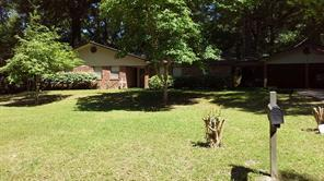 515 timberland drive, woodville, TX 75979