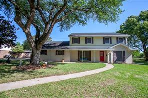 8632 Twelve Oaks, Texas City TX 77591