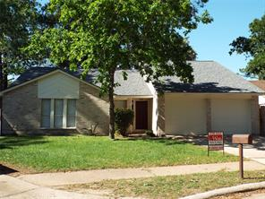 Houston Home at 5802 Sackville Close Humble , TX , 77346-2617 For Sale