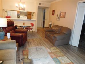 Houston Home at 3015 Walnut Bend Lane 36 Houston , TX , 77042-3313 For Sale
