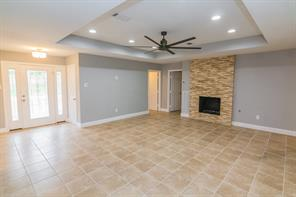 Houston Home at 7703 Friars Court Lane Spring , TX , 77379-7223 For Sale