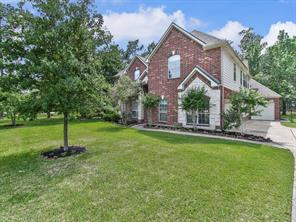 30111 w legends trail drive, spring, TX 77386