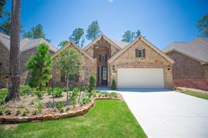 Houston Home at 4246 Grand Oaks Wind Spring , TX , 77386 For Sale