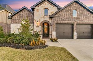 Houston Home at 29147 Crested Butte Drive Katy , TX , 77494-5179 For Sale
