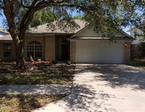 Houston Home at 19718 Glenfinch Lane Spring , TX , 77379-6052 For Sale