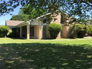 Houston Home at 12314 Walden Road Montgomery , TX , 77356-8032 For Sale