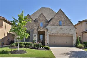 Houston Home at 17927 Spoke Hollow Court Cypress , TX , 77433-4470 For Sale