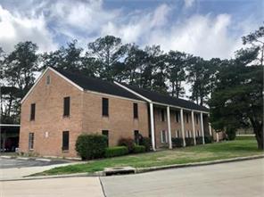 3700 Pine Manor