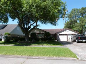 3106 bayou street, deer park, TX 77536