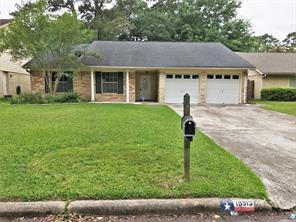 Houston Home at 18919 Jodywood Drive Humble , TX , 77346-3143 For Sale