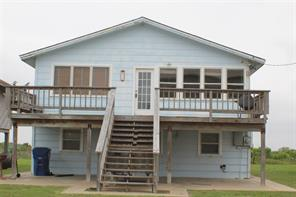 Houston Home at 453 Beachfront Drive Drive Matagorda , TX , 77457 For Sale