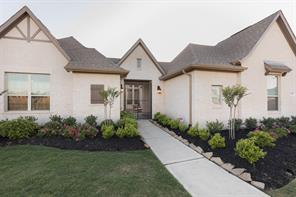 Houston Home at 27407 Laurel Bay Court Katy , TX , 77494-7807 For Sale