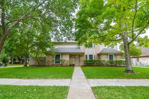 Houston Home at 3038 Edgewood Drive Sugar Land , TX , 77479-1534 For Sale
