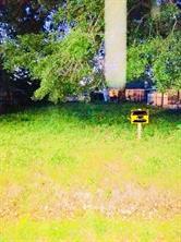 Houston Home at 0 E 41st Street Houston                           , TX                           , 77022 For Sale