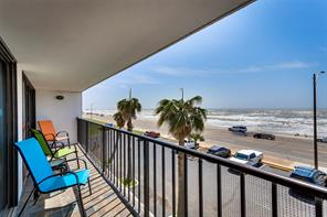 Houston Home at 7310 Seawall Boulevard 305 Galveston , TX , 77551-1921 For Sale