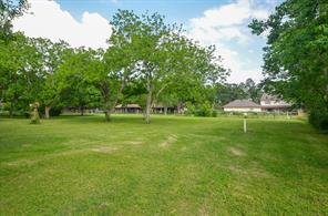 Houston Home at 25203 Lakeview Road Katy , TX , 77494-6362 For Sale