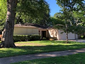 Houston Home at 15722 Cavendish Drive Houston , TX , 77059-4611 For Sale