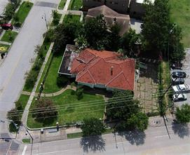 Houston Home at 4701 Almeda Road Houston , TX , 77004-5049 For Sale