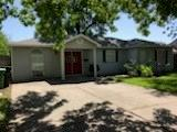 Houston Home at 1724 Story Street Houston , TX , 77055-5344 For Sale