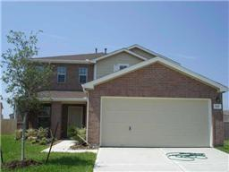 Houston Home at 7107 Crim Lilly Court Cypress , TX , 77433-4674 For Sale