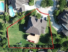 Houston Home at 14610 Sutter Creek Lane Humble , TX , 77396-3789 For Sale