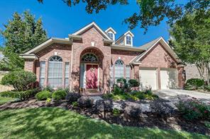 5922 Villa Hills Drive, Houston, TX 77066