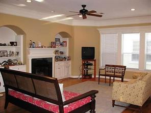 Houston Home at 6122 Tyne Street Houston , TX , 77007 For Sale