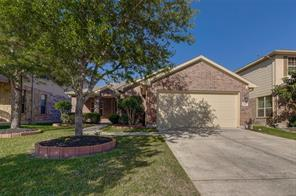 Houston Home at 9855 Clanton Pines Drive Humble , TX , 77396-4308 For Sale