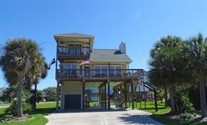 Houston Home at 4002 Elissa Court Galveston , TX , 77554 For Sale